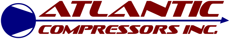 Atlantic Compressors Inc