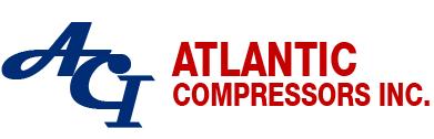 Atlantic Compressors, Inc.