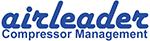 Airleader Compressor Management