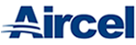 Aircel Dryers
