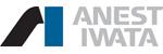 Anest-Iwata