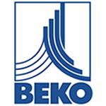 BEKO Technologies Corporation