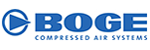 BOGE Compressed Air Systems