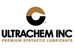 UltraChem, Inc. Premium Synthetic Lubricants