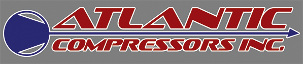 Atlantic Compressors, Inc.