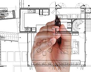 Compressor Room Design for Rotary Screw Air Compressors